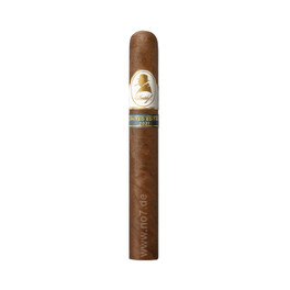 Davidoff Winston Churchill Limited Edition 2021 Toro