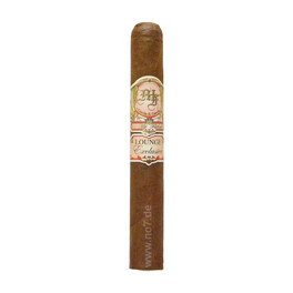 My Father Cigars Lounge Exclusive 1er